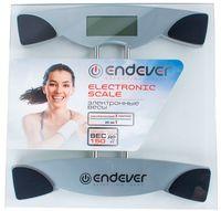 Напольные весы Endever Aurora-559