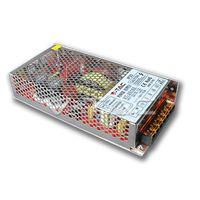 Блок питания V-Tac — 150W 12V 12.5A Металлический VT-20150