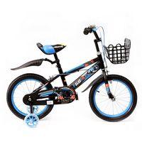 "Caider велосипед 16"""