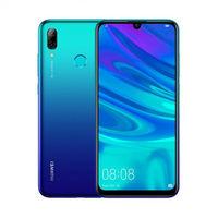 купить Huawei P Smart (2019) Dual Sim 3GB 64GB, Aurora Blue в Кишинёве