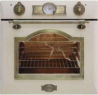 Электрический духовой шкаф Kaiser EH 6355 Elf Em