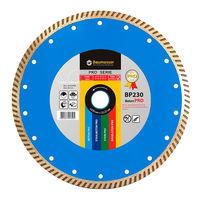 купить Алмазный диск 1A1R Turbo 230x2,6x9x22,23 Baumesser Beton PRO в Кишинёве