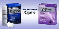 купить Пена Rogaine Foam Women - 4 месяцa в Кишинёве