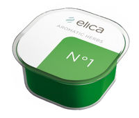 Elica KIT0103233