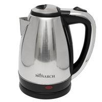 Чайник  MONARCH  2,0L M1802