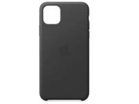 Чехол iPhone 11 Pro Max, Snap