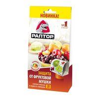 Защита от фруктовой мушки 30 дней Fr0001