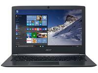 Acer Aspire S5-371 Obsidian Black (NX.GHXEU.004)