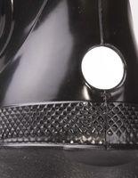 Антистатические сапоги из ПВХ и нитрила Eurofort S4