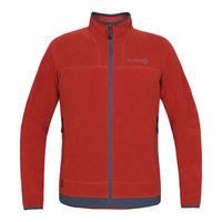 Куртка флисовая мужская RedFox Dolomite, 00001065047