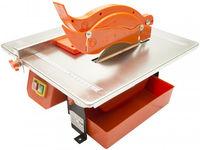 Kraft Tool K92026