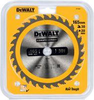 Disc de tăiere Dewalt DT1935 30T