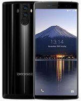 """Doogee BL12000 Black, 6"""""""