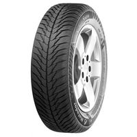 185/65 R14 MP-54 Sibir Snow 86T  Matador