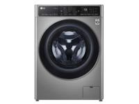 Washing machine/fr LG F2T9HS9S
