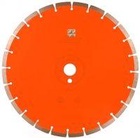 1A1RSS/C3-H 350x3,5/2,5x10x32-24 Sandstone 3000