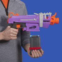 Hasbro Nerf Fortnite SMG-E (E8977)
