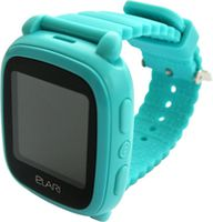 Elari KidPhone 2, Green