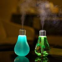 увлажнитель воздуха +арома лампа+светильник