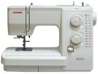 Швейная машина JANOME 522 SE