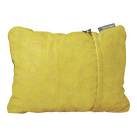 Подушка Therm-A-Rest Compressible Pillow M, 131xx