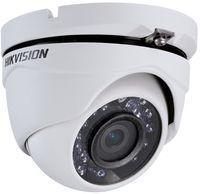 Камера наблюдения Hikvision DS-2CE56D8T-ITMF