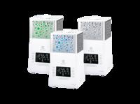Увлажнитель воздуха Electrolux EHU3715D