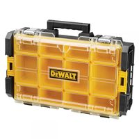 Модуль системы DEWALT TOUGH SYSTEM DS100 DWST1-75522