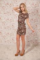 Платье Simona  ID  0508