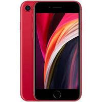 iPhone SE 2020, 64 ГБ Красный ЕС