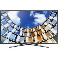 LED телевизор SAMSNG E32M5500