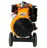 Motopompa Gardelina Antor 640 LY-3 ES
