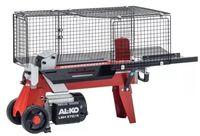 Masina de despicat lemne AL-KO LSH370/4 (113791)