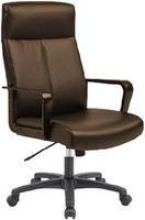 Art Miraj HB - Офисное кресло