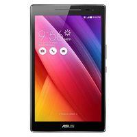 """ASUS ZenPad 8.0"""" Z380KL 4G Black"""