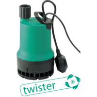 Насос Wilo TMW 32/8 Twister