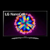 TV LG 55NANO916NA