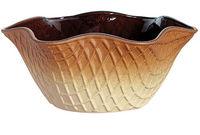 cumpără Cupa pentru desert Croque 200ml, D12cm, napolitana în Chișinău