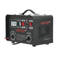 Încărcător baterie auto Dnipro-M BC-30