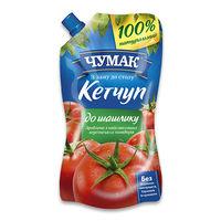Ketchup la frigarui Chumak 270gr