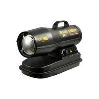 Теплодуйка BGO1401-10 HAGEL 10 кВт