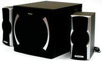 EDIFIER XM6PF, черный