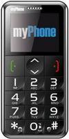 MyPhone 1062 Black