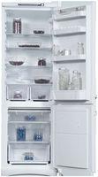 Холодильник Indesit NBS 18 AA UA