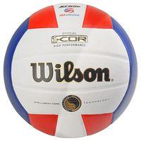 купить Мяч волейбольный Wilson  I-CORE HIGH PERFORMANCE WTH7700XRWB (545) в Кишинёве