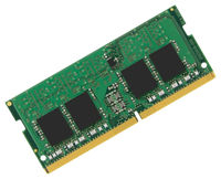 Memorie Hynix 8Gb DDR4-PC19200 2400MHz SODIMM CL17