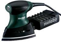 Дельташлифмашина Metabo FMS 200 Intec (600065500)