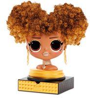 L.O.L Surprise Кукла манекен Королева Пчелка