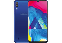 Samsung Galaxy M10 M105G/DS 2/16Gb, Blue