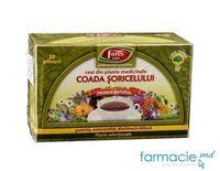 Ceai Fares Coada Soricelului 1g N20